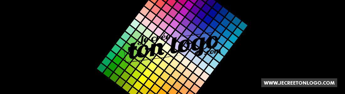 carré couleurs