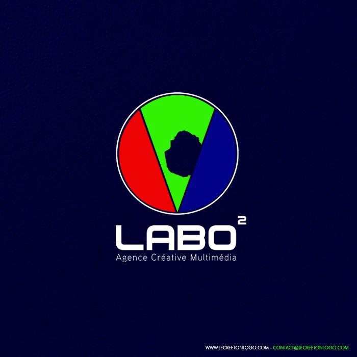creation logo photographe