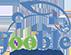 jooble logo graphiste
