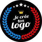 creation logo made in france